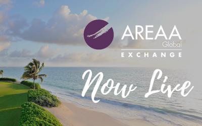 AREAA Global Debuts Developer Platform