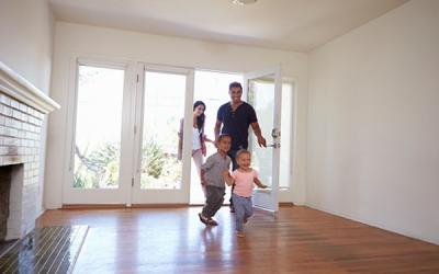 Real Estate Legends Partner for New Sales and Digital Marketing Platform