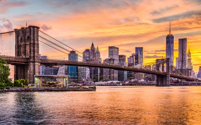 Douglas Elliman Nabs Top NYC Associate Broker from Compass