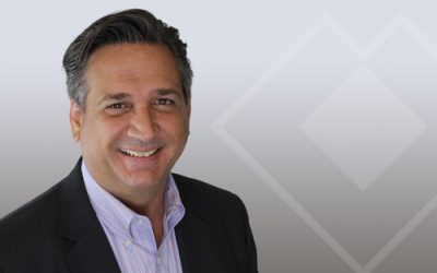 Collabra Technology names James Rouse new Chief Financial Officer
